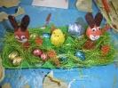 Ostern-Kinderatelier