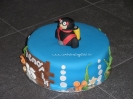 Hendrik\'s Taucher Torte