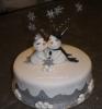 Jeia\'s Schneipoppen Torte