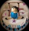 Laura\'s Turn-torte