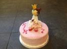 Prinzessin-torte